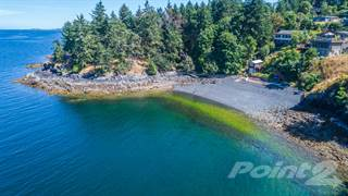 Residential Property for sale in 2953 Dolphin Drive, Nanoose Bay, British Columbia
