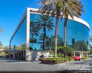 Office Space for rent in The Northern Trust Building - Suite 410, Naples, FL, 34103