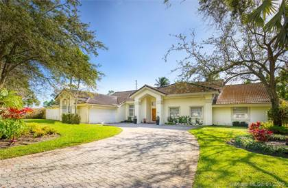 Residential Property for sale in 9702 SW 111th Ter, Miami, FL, 33176