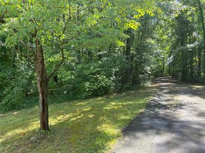 Lots And Land for sale in 0 Goodwood Drive, Marietta, GA, 30064
