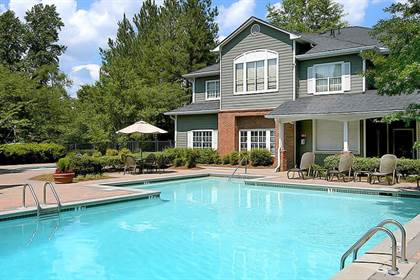 Apartment for rent in 3740 Walton Way SE, Smyrna, GA, 30082