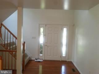 Single Family for rent in 8237 CORNERSTONE WAY, Elkridge, MD, 21075