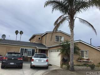 Single Family for sale in 1143 N 6th Street, Port Hueneme, CA, 93041