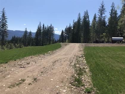 Vacant Land for sale in 336 Gunter-Ellison Road,, Enderby, British Columbia, V0E1V3