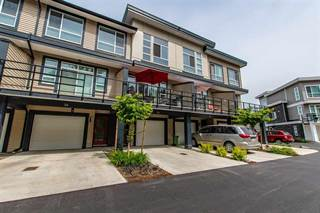 Photo of 8413 MIDTOWN WAY, Chilliwack, BC