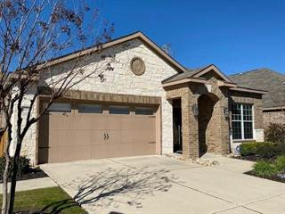 Single Family for sale in 6237 Stone Lake Drive, Fort Worth, TX, 76179