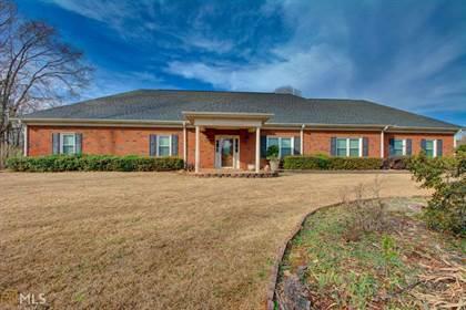 Residential for sale in 425 Rack Rd, Lawrenceville, GA, 30044
