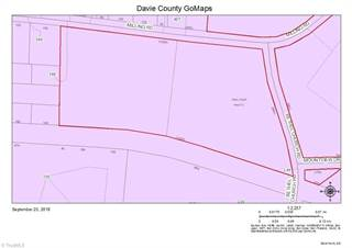 Davie County Nc Commercial Real Estate For Sale And Lease 28
