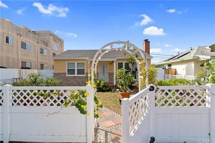 Multifamily for sale in 3929 Bentley Avenue, Culver City, CA, 90232