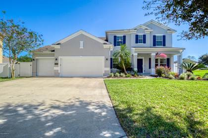 Residential for sale in 16335 DAWNWOOD CT, Jacksonville, FL, 32218