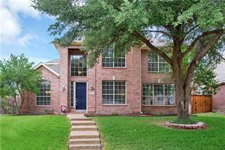 Single Family for sale in 3825 Elgin Drive, Plano, TX, 75025