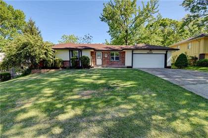 Residential Property for sale in 14506 E 40th Terrace S, Independence, MO, 64055