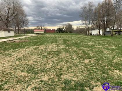 Lots And Land for sale in 86 Ferrill Hill Road, Buffalo, KY, 42716
