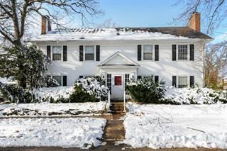 Multi-Family for sale in 1620 Walnut Street, Waukegan, IL, 60085