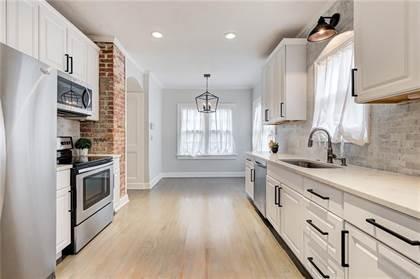 Residential for sale in 826 NE 21st Street, Oklahoma City, OK, 73105
