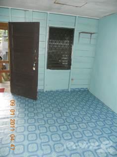 Residential Property for rent in 1 BEDROOM 1 BATHROOM FOR RENT IN KINGS PARK, BELIZE CITY, Belize City, Belize