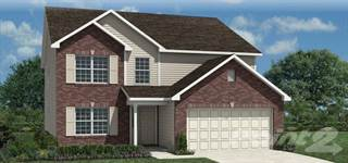Single Family for sale in Saint Joe Center Road Fort Wayne IN 46835, Fort Wayne, IN, 46835