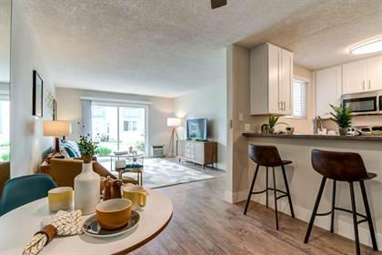 Apartment for rent in 5353 Baltimore Drive, La Mesa, CA, 91942