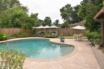 Residential Property for sale in 1558 NAVAHO AVE, Jacksonville, FL, 32210