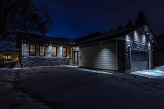 Single Family for sale in 8518 141 ST NW, Edmonton, Alberta, T5R0K8