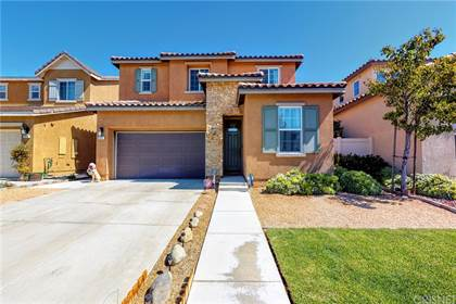 Residential Property for sale in 639 Tiber River Way, Oxnard, CA, 93036