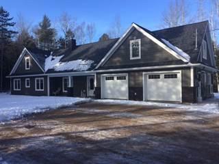 Single Family for sale in 28 Sharon Annes Way, Stewiacke, Nova Scotia