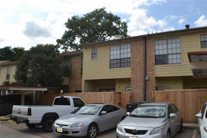 Residential Property for sale in 11655 Audelia Road 1003, Dallas, TX, 75243