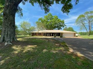 Single Family for sale in 1360 AIRPORT RD, Magee, MS, 39114