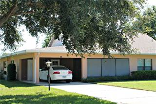 Condo for sale in 302 GENESIS POINTE DRIVE 112, Lake Wales, FL, 33859