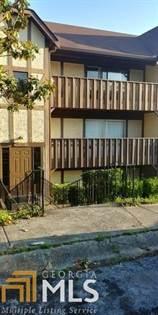 Residential Property for sale in 610 Camelot Dr, Atlanta, GA, 30349