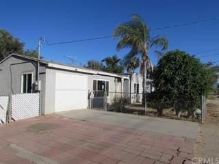 Single Family for sale in 3857 Corona Avenue, Norco, CA, 92860
