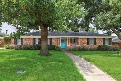 Residential Property for sale in 10425 Church Road, Dallas, TX, 75238