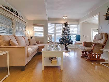 Residential Property for sale in 799 Nettles Boulevard, Jensen Beach, FL, 34957