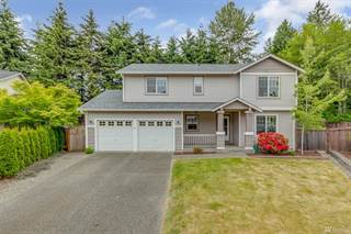 Single Family for sale in 5206 146th Place SE, Everett, WA, 98208