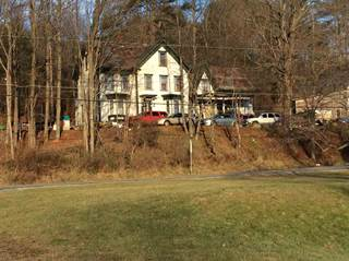 Multi-family Home for sale in 1276 Creamery Road, South Ryegate, VT, 05069