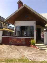 Other Real Estate for sale in Ligaya Drive, Tagaytay, Cavite