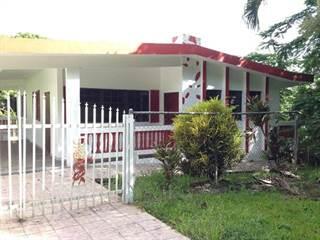 Single Family for sale in 0 BO MONTELLANOS, Cidra, PR, 00739