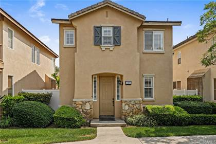 Residential Property for sale in 189 Kensington 29, Irvine, CA, 92606