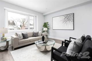 Residential Property for sale in 40 Alcan Ave, Toronto, Ontario