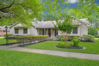 Single Family for sale in 7718 Brush Wood Drive, Houston, TX, 77088