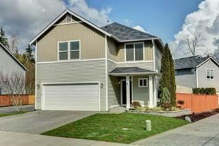 Single Family for sale in 7735 87th Ave NE, Marysville, WA, 98270