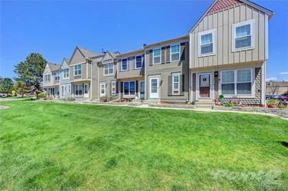 Single Family for sale in 10812 Summerset Way, Parker, CO, 80138