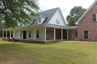 Single Family for sale in 7241 HWY 35 HWY, Bassfield, MS, 39421