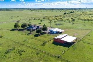 Residential Property for sale in 6986 Davis Road, Archer City, TX, 76351