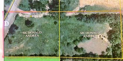 Lots And Land for sale in 5727 Hwy. 115, Pocahontas, AR, 72455