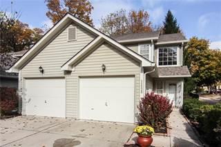Condo for rent in 11528 Hidden Bay, Indianapolis, IN, 46236