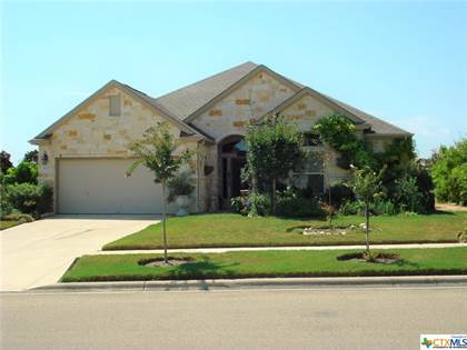 Residential Property for sale in 6602 Serpentine Drive, Killeen, TX, 76542
