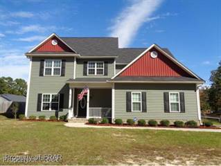 Single Family for sale in 615 LINDSAY RD, Fayetteville, NC, 28304