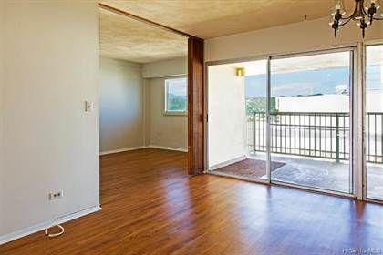 Residential Property for sale in 14 Aulike Street 902, Kailua, HI, 96734