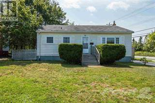 Single Family for sale in 32 Guildwood Crescent, Halifax, Nova Scotia